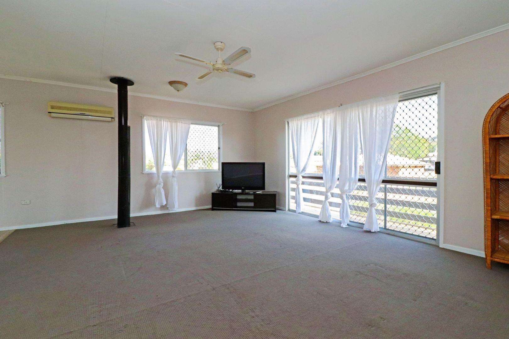 5 Wilkinson Street, Warwick QLD 4370, Image 1