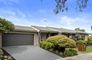 Picture of 2 Colwyn Close, Langwarrin VIC 3910