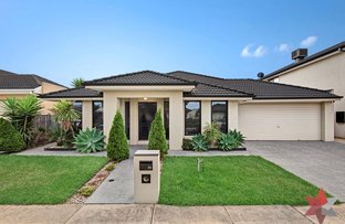 Picture of 19 River Walk Drive, Sanctuary Lakes VIC 3030