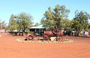 Picture of * Elmore, Girilambone NSW 2831