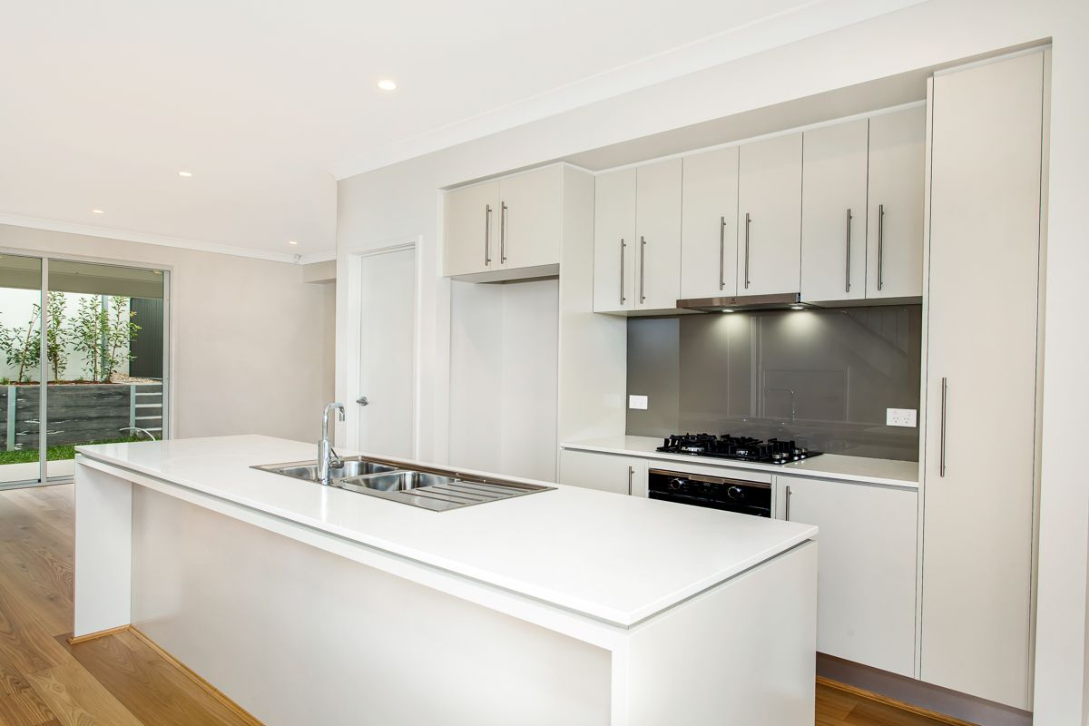 Lot 1109 Olive Hill Drive, Cobbitty NSW 2570, Image 2