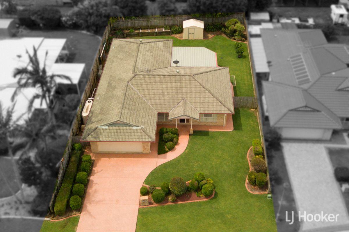 10 Farnham Street, Wellington Point QLD 4160, Image 0