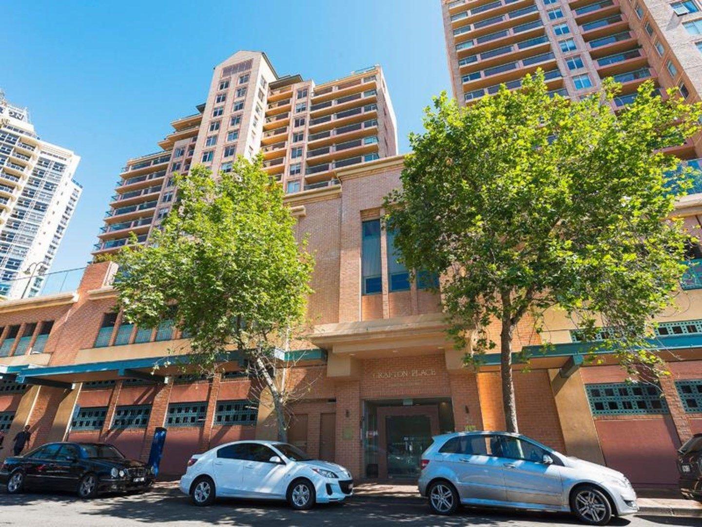 79 Grafton Street, Bondi Junction NSW 2022, Image 0