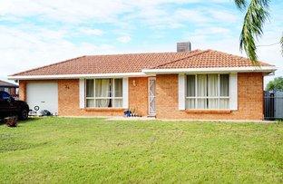 Picture of 24 Loren Avenue, Moree NSW 2400