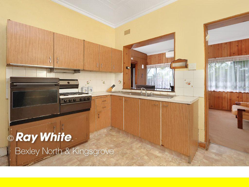48 Staples Street, Kingsgrove NSW 2208, Image 1