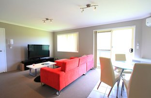 Picture of 53/1-9 Gray Street, Tweed Heads West NSW 2485