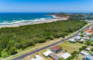 Picture of 47 Beech Street, Evans Head NSW 2473