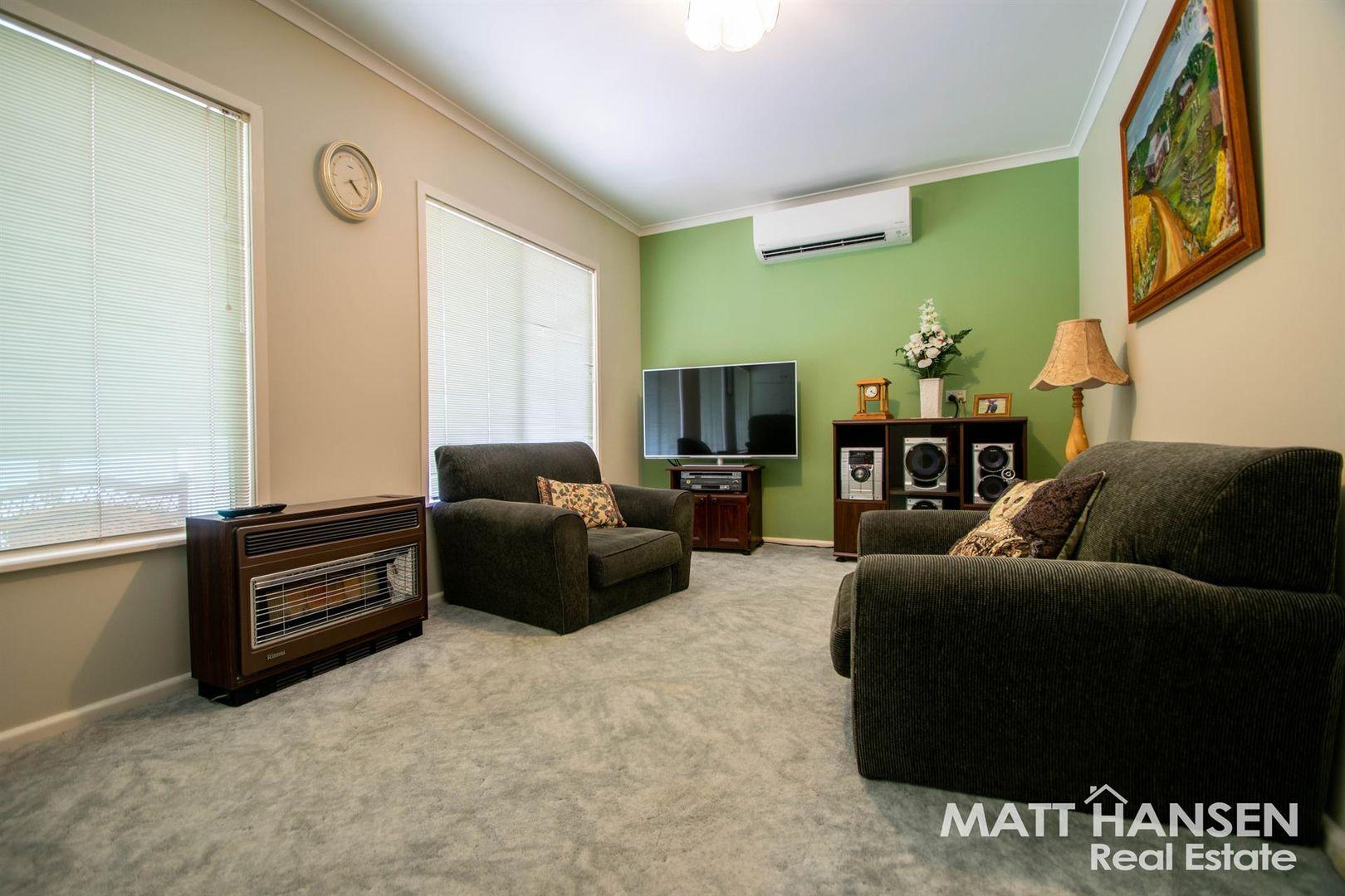 8R Burrabadine Road, Dubbo NSW 2830, Image 2