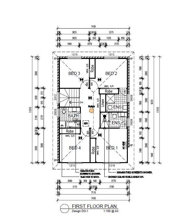 Lot 1 Claussen St, Browns Plains QLD 4118, Image 1