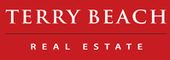 Logo for Terry Beach Real Estate