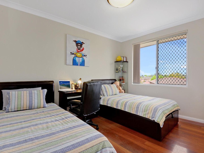 12/66-70 Sackville Street, Fairfield NSW 2165, Image 2
