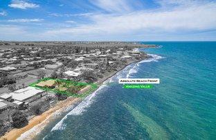 5 Coolanblue Avenue, Innes Park QLD 4670