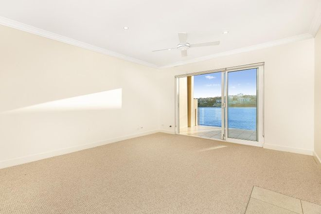 Picture of 3/111 Ramsgate Avenue, BONDI BEACH NSW 2026