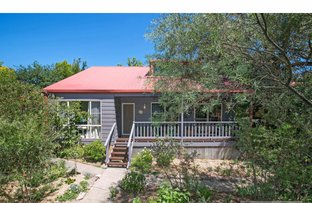 Picture of 28 Martin Street, Armidale NSW 2350