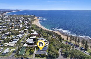 Picture of 24 Victoria Terrace, Shelly Beach QLD 4551