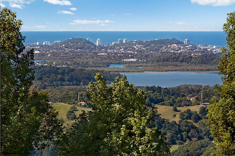 51 Rock Road, Bungalora NSW 2486, Image 0