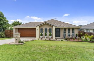 Picture of 8 Dalray Drive, Raceview QLD 4305