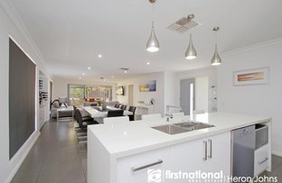 Picture of 10 Winchester Way, Leeming WA 6149