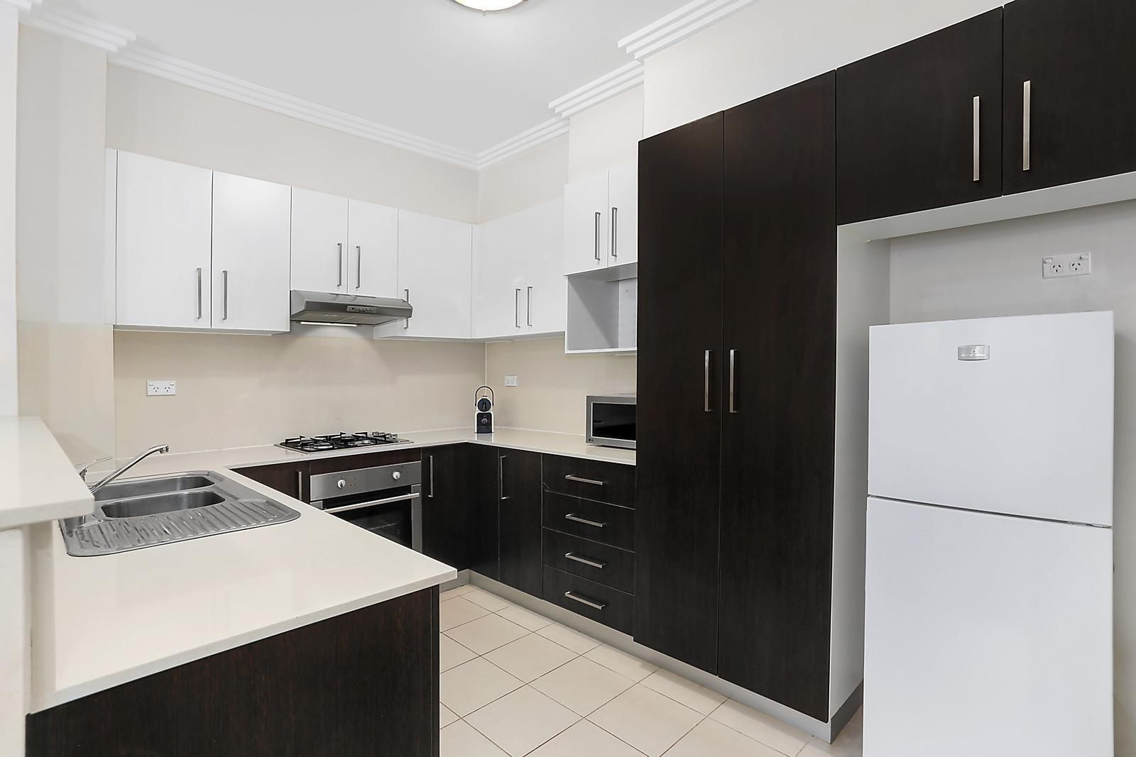 21/500 President Avenue, Sutherland NSW 2232, Image 2