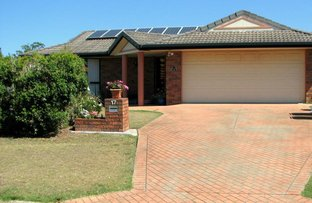 Picture of 17 Earls Ct, Point Vernon QLD 4655