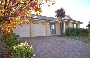 237 Phillip Street, Orange NSW 2800
