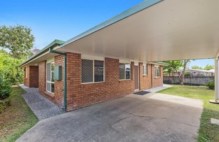 5 Michael Low Place, Norman Gardens QLD 4701