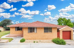Picture of 304 Havannah Street, South Bathurst NSW 2795