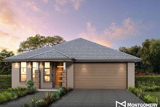 Picture of Lot 235 Ravensfield, FARLEY NSW 2320