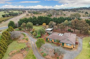 Picture of 648 Range Road, Goulburn NSW 2580