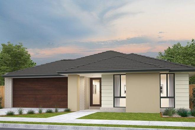 Picture of 14 Boydaw Road, ORMEAU QLD 4208