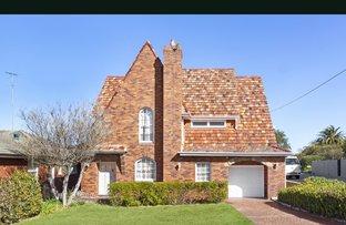 Picture of 60 Townson Street, Blakehurst NSW 2221