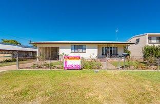45 Montgomery St, Svensson Heights QLD 4670