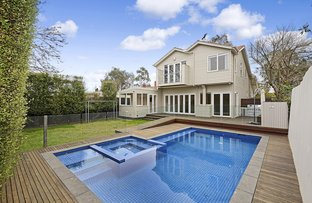 Picture of 134 South  Road, Brighton East VIC 3187