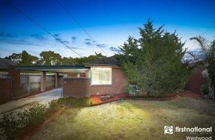 Picture of 39 Claremont Crescent, Hoppers Crossing VIC 3029