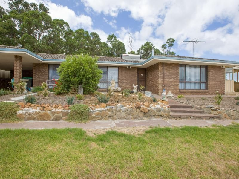 75 Palmer Road, Collie WA 6225, Image 0