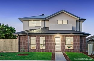 1/22 Furzer Street, Preston VIC 3072