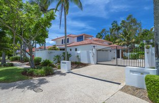 Unit 1/12 Albert St, Noosaville QLD 4566
