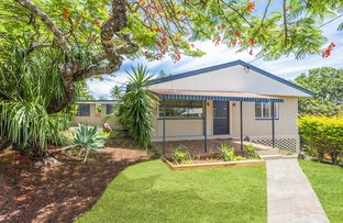 Picture of 16 Osprey St, Inala QLD 4077