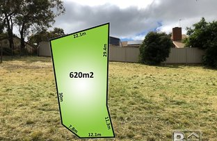 Picture of 24 Landale Drive, Strathdale VIC 3550