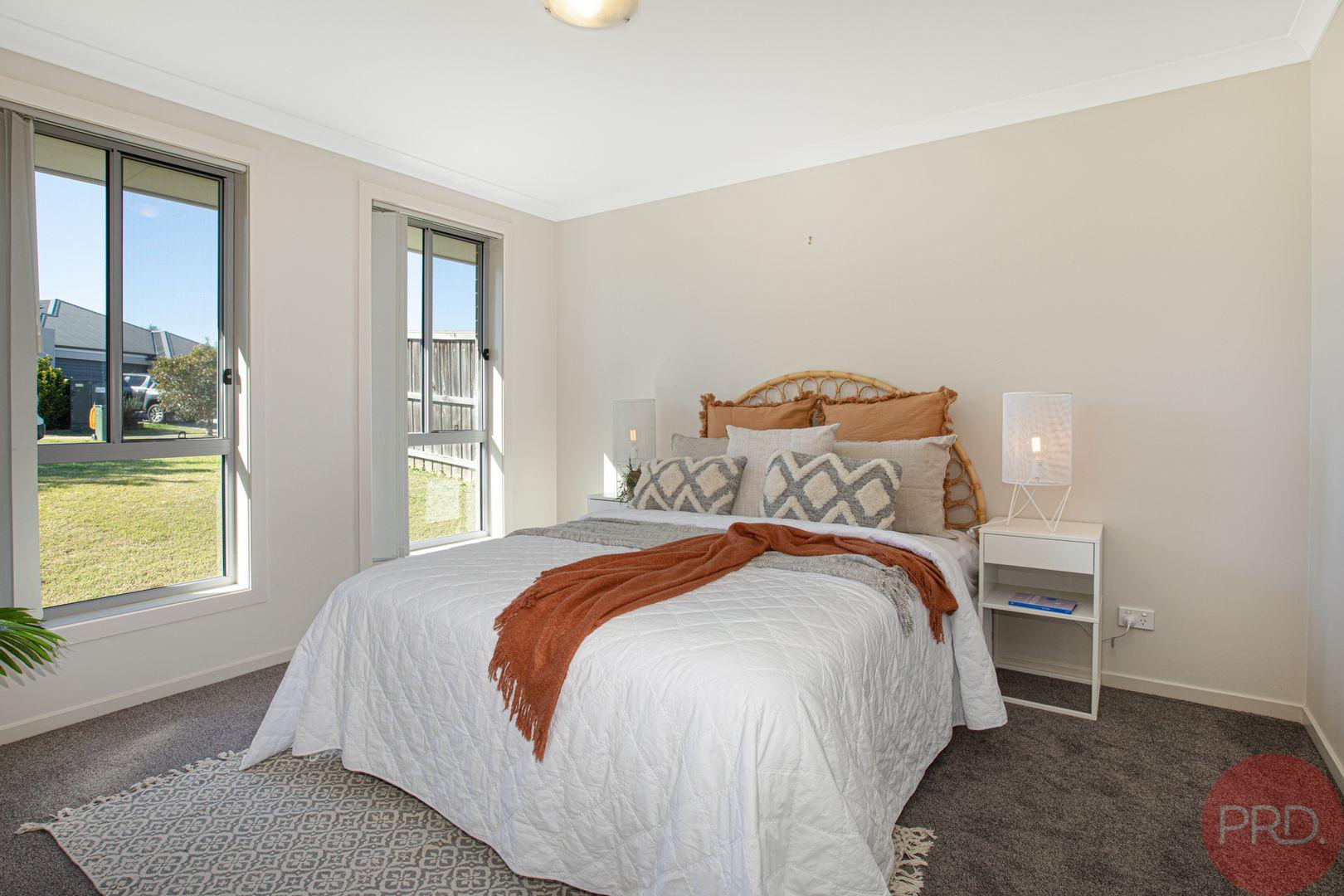 40 Evergreen Way, Gillieston Heights NSW 2321, Image 2
