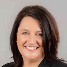 Nicole Hogan, Sales Agent