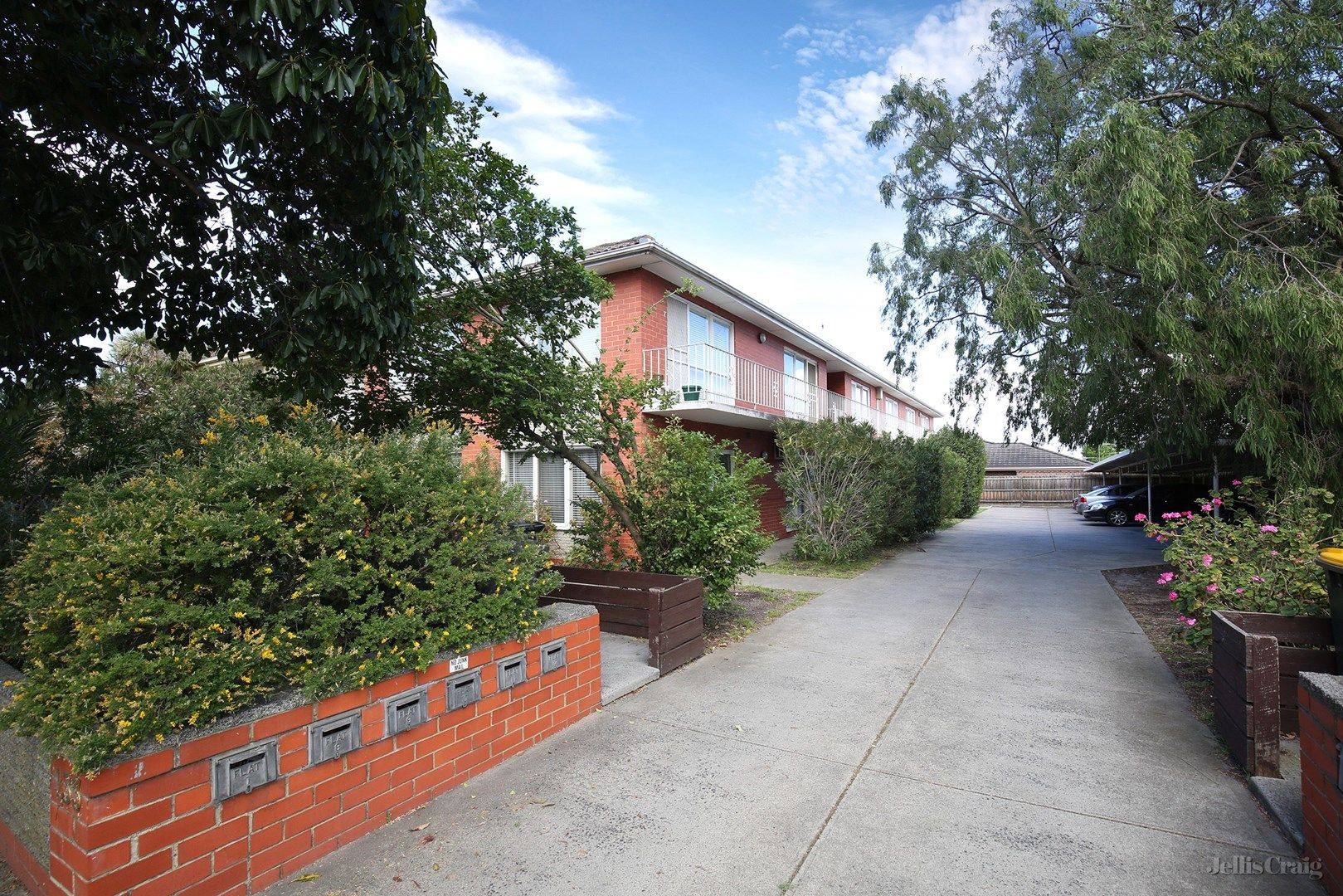 9/133 Booran Road, Caulfield VIC 3162, Image 0