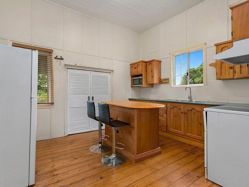 10 Canovan Street, Berserker QLD 4701, Image 1