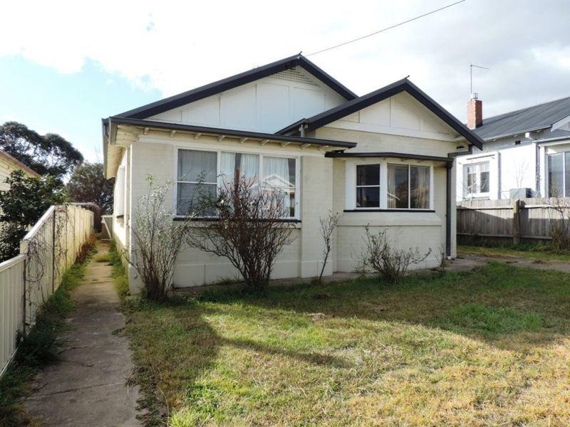 41 Kinghorne Street, Goulburn NSW 2580, Image 0