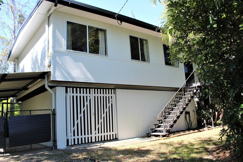 23 Zorina Street, Browns Plains QLD 4118, Image 0