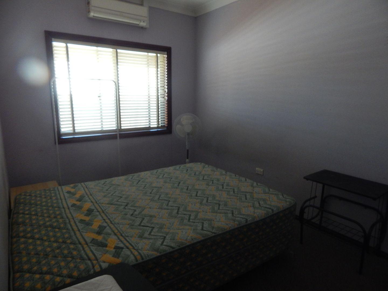 2/10 Ash Street, Blacktown NSW 2148, Image 0
