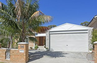 Picture of 38 Gwawley Parade, Miranda NSW 2228