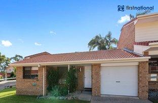 Picture of 7/15 Lane Court, Mount Warren Park QLD 4207