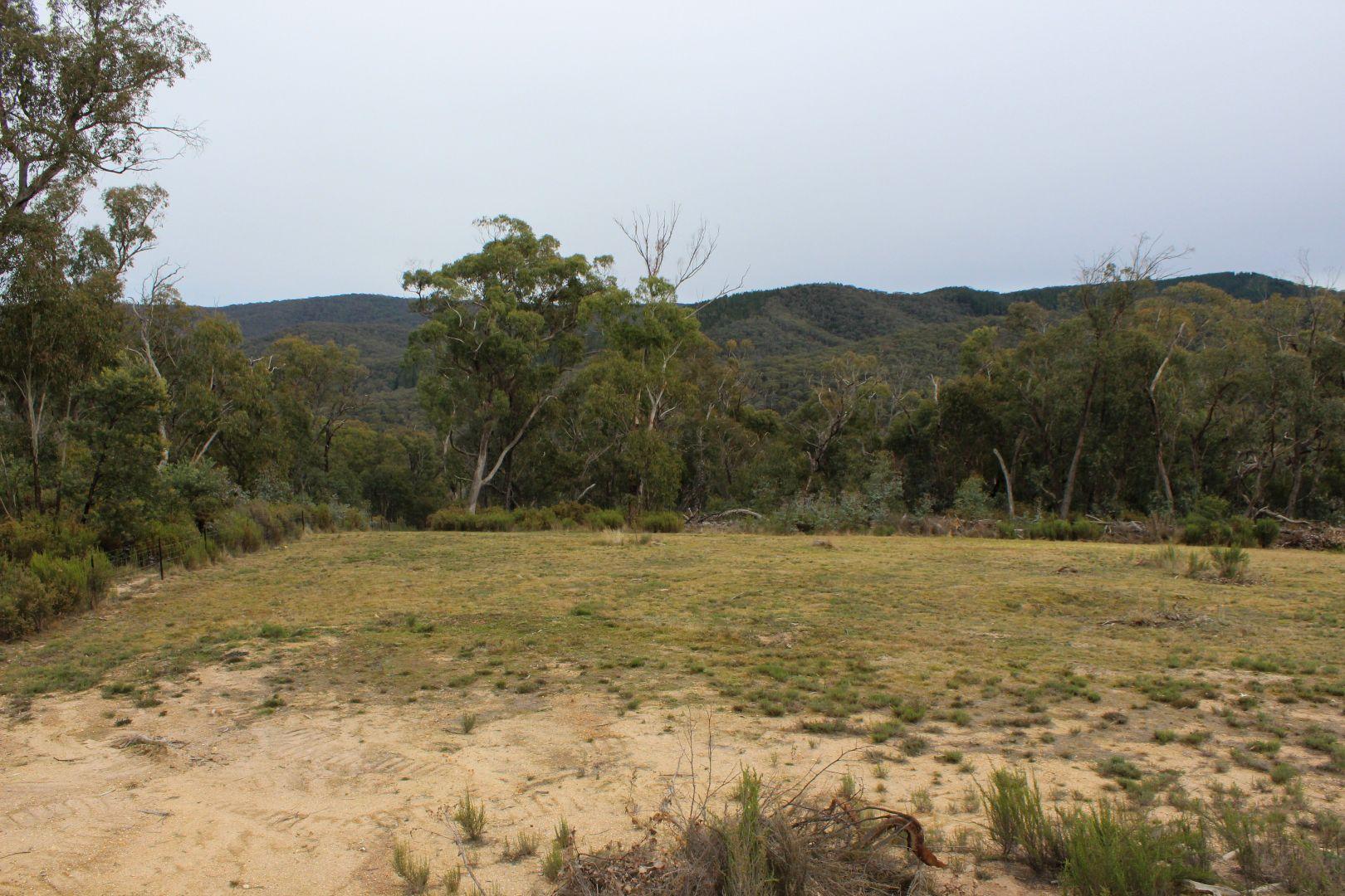 300 Mount Haven Way, Meadow Flat NSW 2795