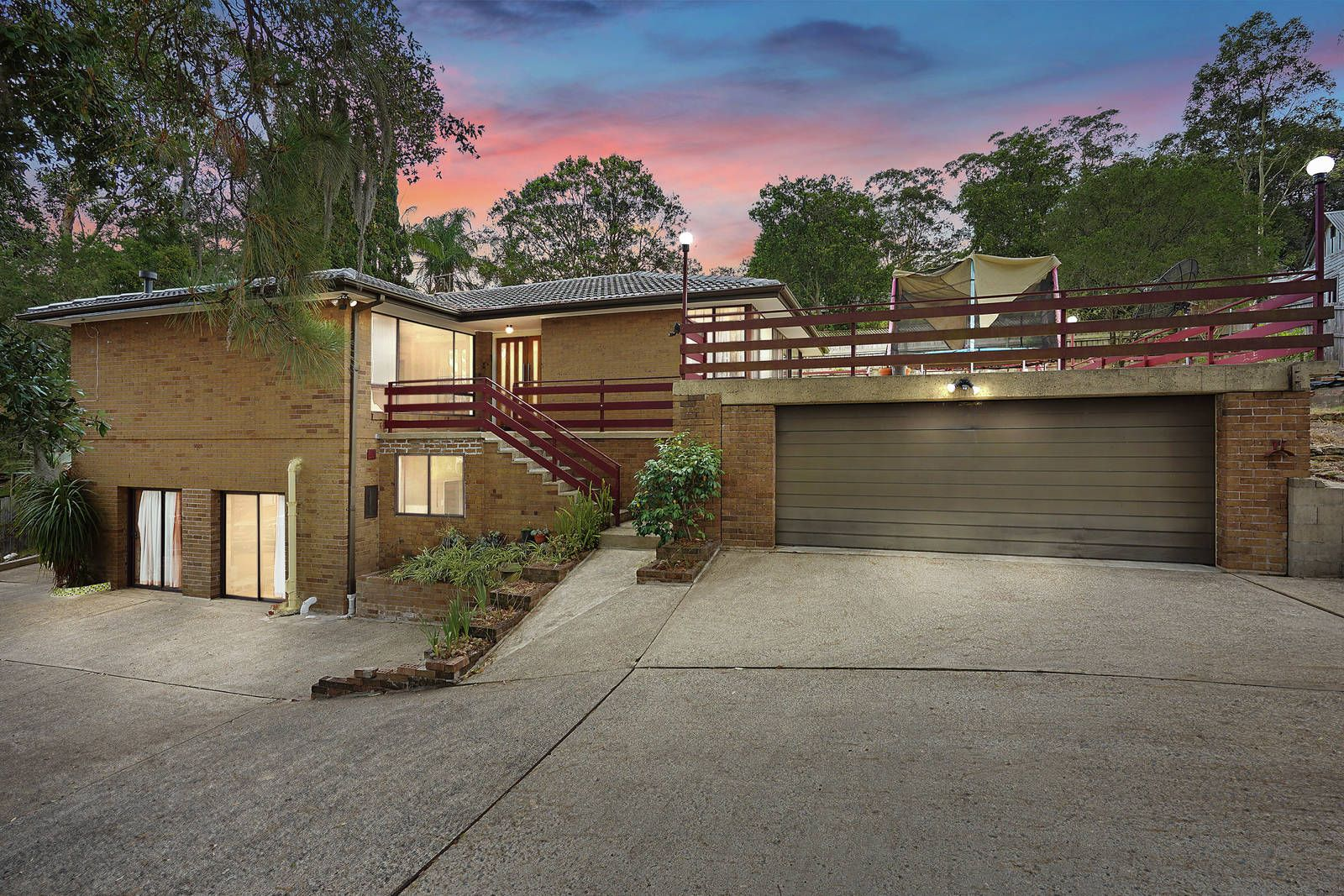 23 Clovelly Road, Hornsby NSW 2077, Image 0